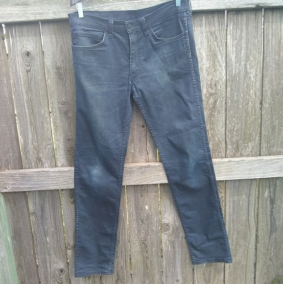 LEVI'S Other - 💥💥💥 LEVI'S 511 MENS DISTRESSED BLUE JEANS💥💥💥